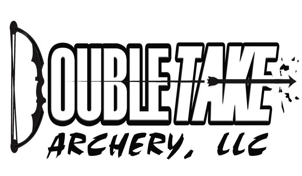 Double Take Archery Partners With Full-Throttle