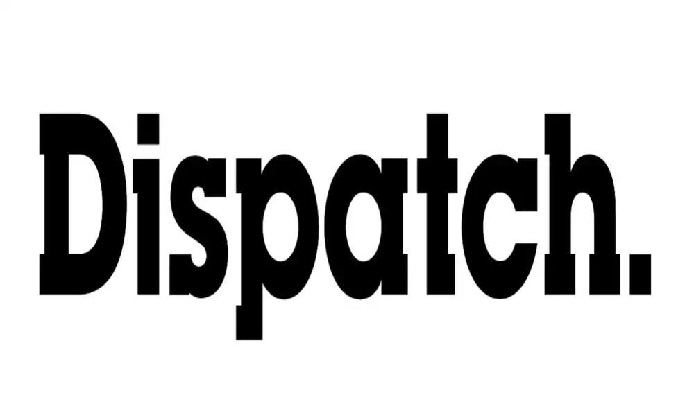Dispatch Hires Nick Legan as Cycling Communications
