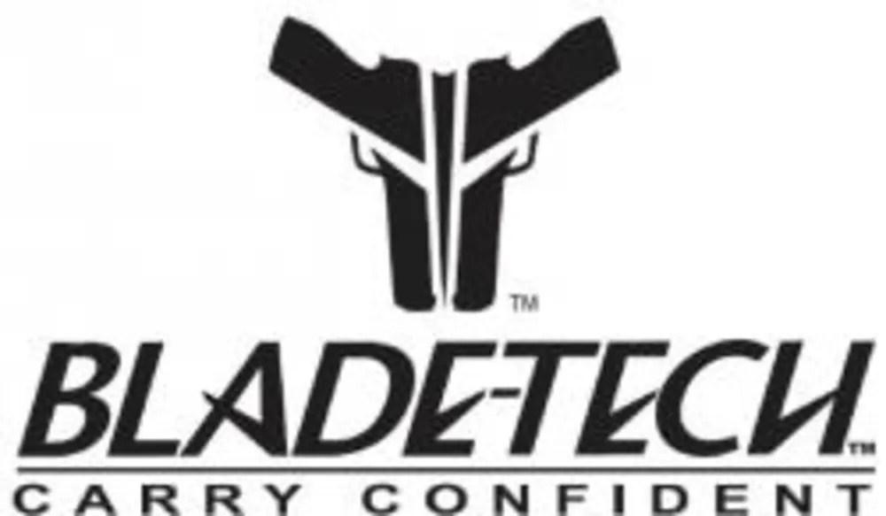 Blade-Tech Title Sponsor for the 2014 USPSA Area 1