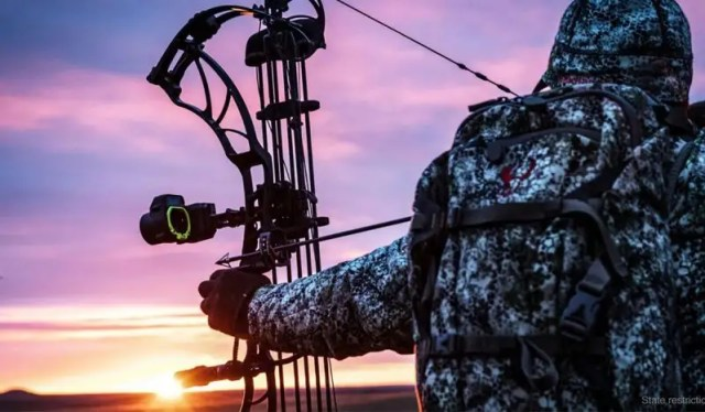 The Latest and Best Deer Hunting Technology