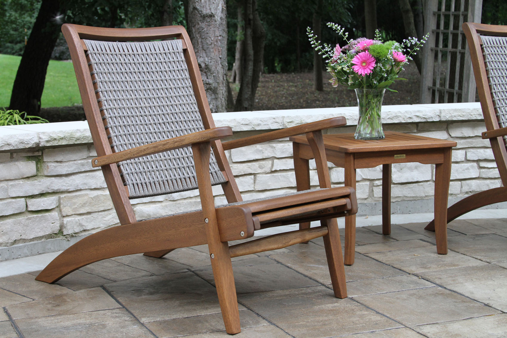 Patio Chair With Hidden Ottoman Fresh Patio Chair With Hidden Ottoman Rtty1 Rtty1