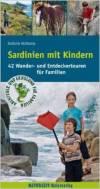 Mit Kindern in Sardinien