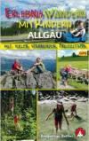 Erlebniswandern mit Kindern im Allgaeu