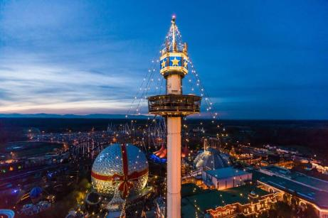 Europa Park Camping_06