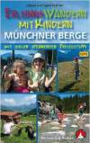 Muenchner Berge