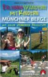 Muenchner Berge