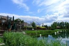 Camping Europa Park Erfahrungen 16