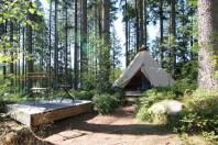 Schwarzwaldcamp