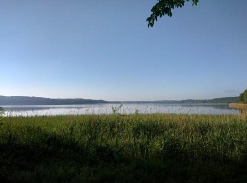 Naturcamping Buchholz