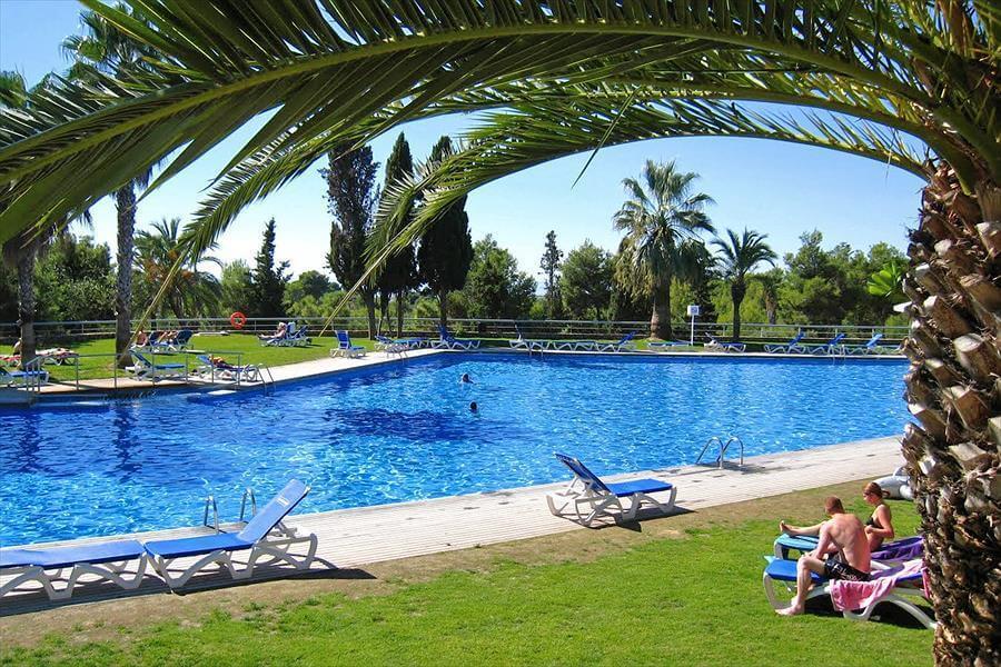 Vilanova Park7