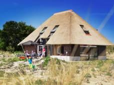 Landal Ferienhaus Texel
