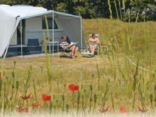 Landal Camping Texel