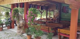 Camp Rut Slowenien mit Kindern 21