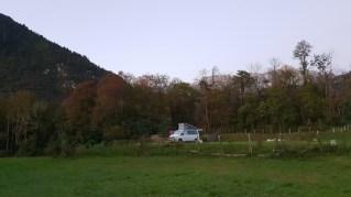 Camp Rut Slowenien mit Kindern 8