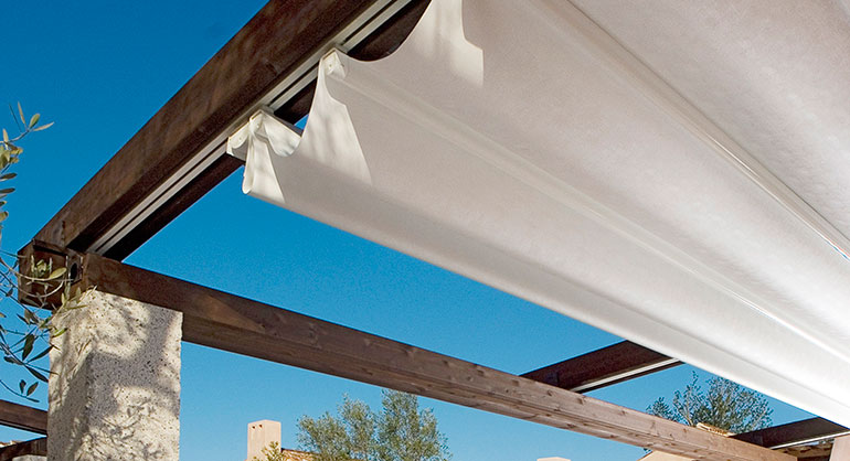 modular outdoor kitchens kitchen appliance stores impact retractable roof | northwest