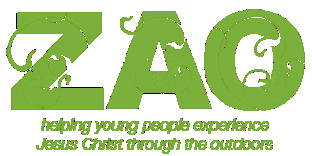 zao outdoor ministries