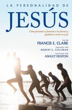 la-personalidad-de-jesus-cover