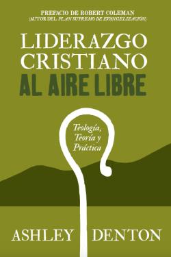 liderazgo-cristiano-book-cover