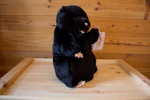 Woodland Hand Puppets - Mole