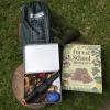 Second Image of Forest School Adventurer's kit