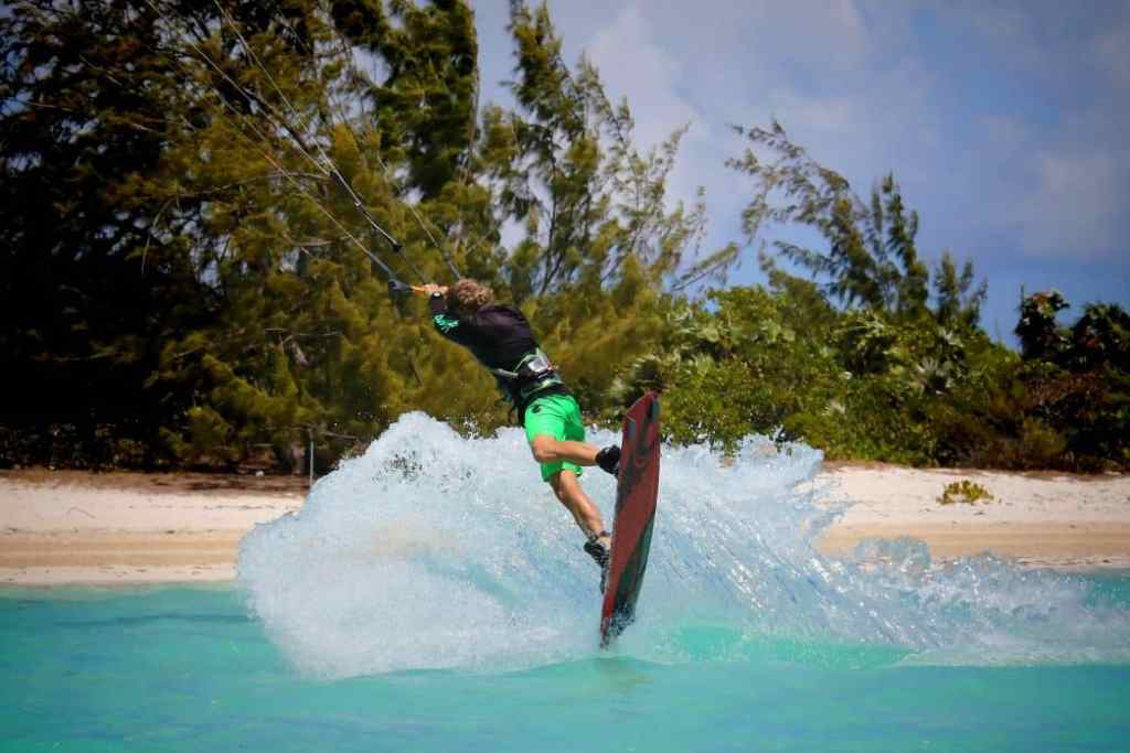 Best Surfboards for River Surfing