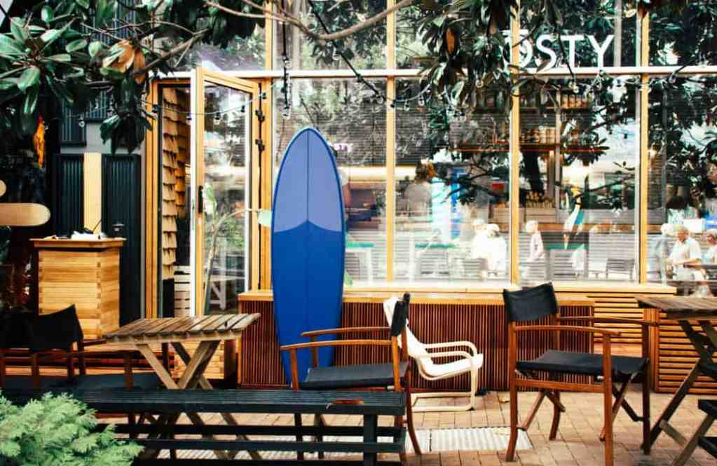 Best Surfboard for Older Surfers