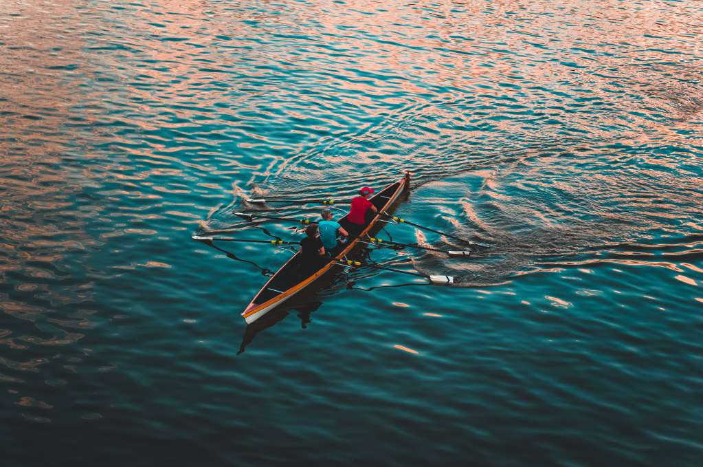 How to Choose a Family Canoe: The Easy Way