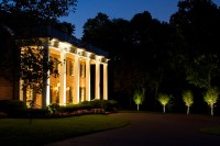 14 best Architectural and Facade lighting by Outdoor ...