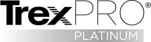trexpro platinum badge