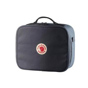 [Fjällräven] Kånken Photo Insert Small / 相機包 (23790-550)
