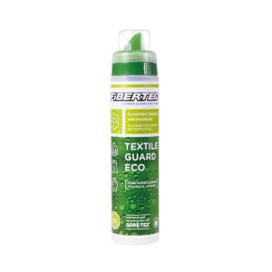 [Fibertec] Textile Guard Eco Wash-In 防潑劑 250ml (TEW250)