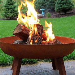 Canopy Chairs Best Price Fabric To Cover Dining Room The Fire Pit - A Guide Choosing Right