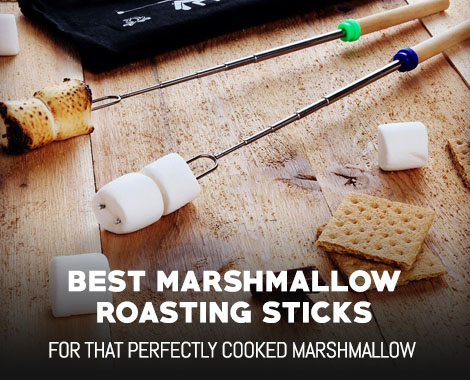 propane fire pit sets with chairs chair cushion covers diy best marshmallow roasting sticks reviews - outdoormancave.com