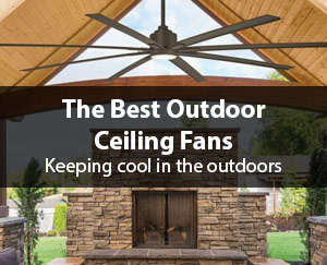 best outdoor ceiling fans 2021 guide