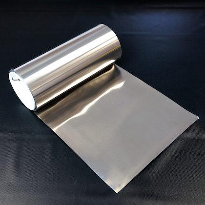 Titanium_foil