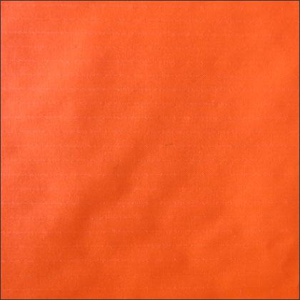 silnylon_ブレイズ・オレンジ