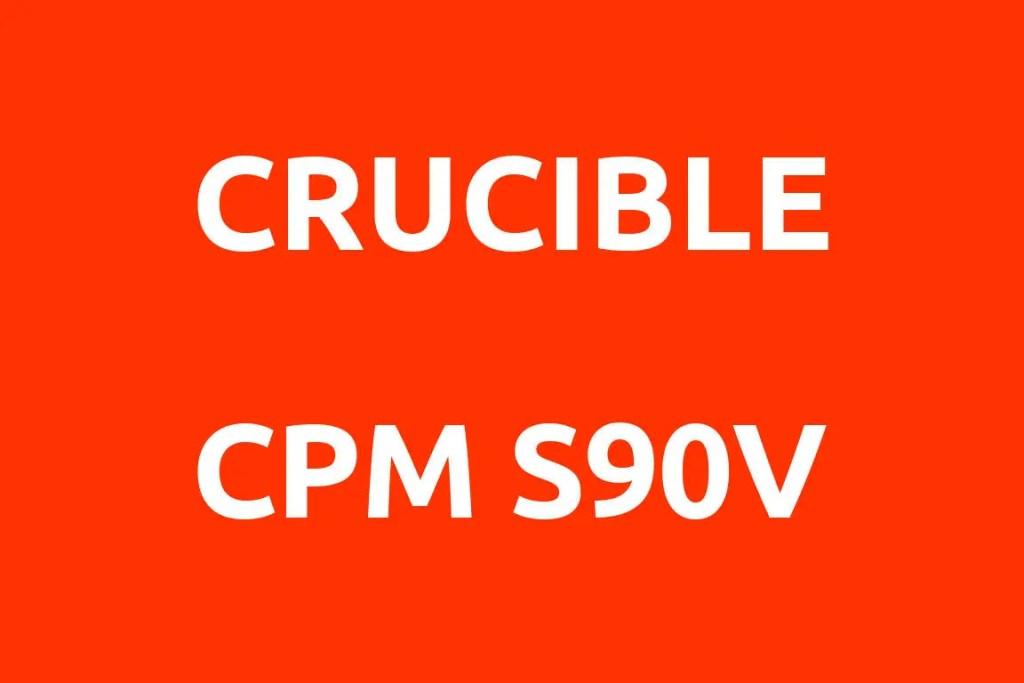CRUCIBLE-CPM-S90V-CPM-420V-Datenblatt