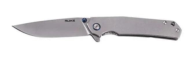 Ruike-Messer-P801-14C28N-gerade