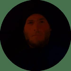 Andreas Avatar