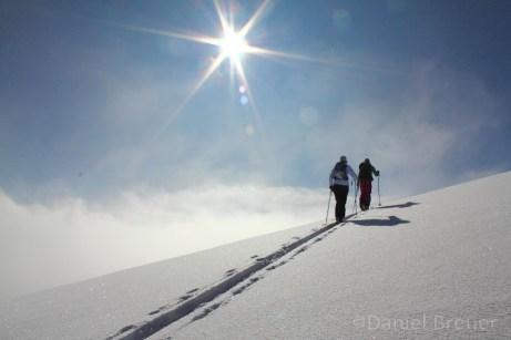 Tag_2_Aufstieg_Skitourenwinter