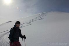 Tag_2_Skitourenwinter.at