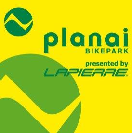 Bike_Park_Planai_Logo
