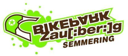 Bike-Park-Zauberberg-Logo