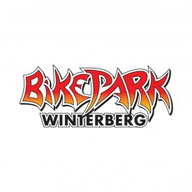 Bike_Park_Winterberg_Logo
