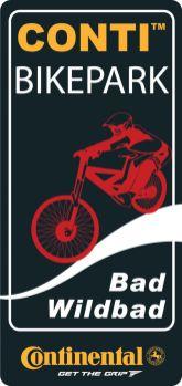 Bikepark_Wildbad_Logo