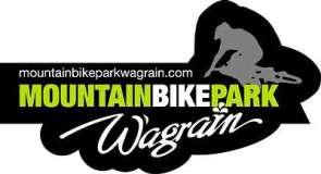 mountainbike-park-wagrain_logo