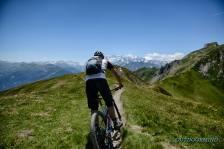 Brody-Duncanhood-Bike-Verbier-Outdoormind