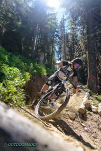 Brody-Duncanhood-Verbier-Bikepark- Wouaiy-Line-Outdoormind