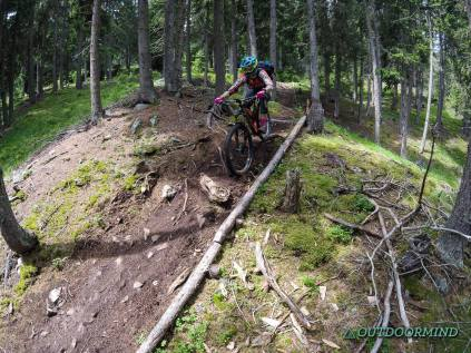 Dreilaender-Enduro-Trails-Reschenpass-Outdoormind