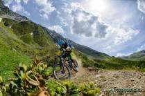 James-Downhill-Singletrails-Bike-Verbier-Outdoormind